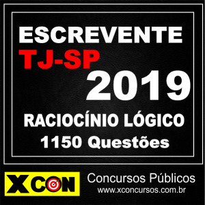 1150 RACIOCINIO LOGICO TJ